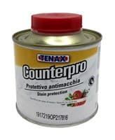 Покрытие для каменной столешницы Counterpro Tenax (Италия)