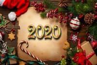 График работы в январе 2021 года