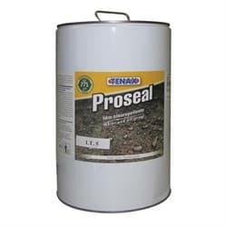 Пропитка Proseal водо/маслоотталкивающее (сильнодействующая защита) для полированных поверхностей 5л Tenax - фото 10104