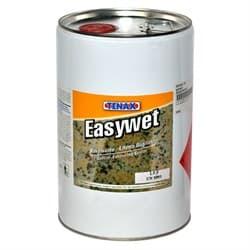 Пропитка Easywet (мокрый камень/защита) 5л Tenax - фото 10130