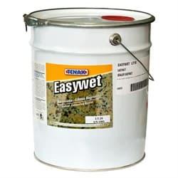 Пропитка Easywet (мокрый камень/защита) 10л Tenax - фото 10132