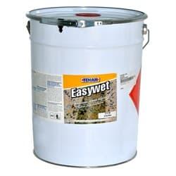 Пропитка Easywet (мокрый камень/защита) 20л Tenax - фото 10134