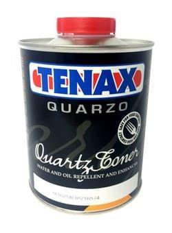 Покрытие Quartz Toner (усилитель цвета) 1л Tenax - фото 10136