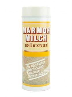 Полироль Мраморное молочко 1л Bellinzoni - фото 10173