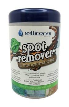 Пятновыводитель MangiaMacchia Spot Remover 1кг Bellinzoni - фото 10244
