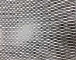 Алмазная бумага KGS в листе (шкурка алмазная) 280х230 мрамор (металлическая) №400 - фото 11471