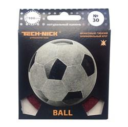 АГШК гранит/мрамор BALL d. 100мм*2,0 №30 TECH-NICK без подачи воды (Черепашка) - фото 13420