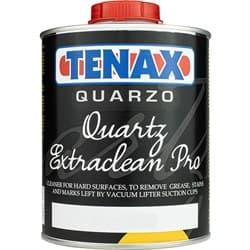 Очиститель Quartz Extraclean Pro (общее назначение) 1л Tenax - фото 15007