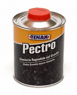 Покрытие Pectro для устранения микротрещин прозрачный (защита/усиление цвета) Tenax - фото 3726