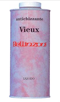 Покрытие  Vieux мокрый камень Bellinzoni - фото 3864