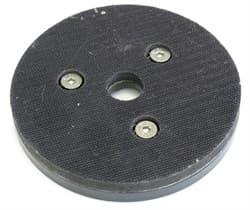 Планшайба планетарной головы O 125 мм СНА - фото 3906