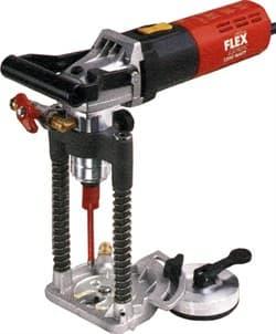Сверлильная установка BED 18 Flex - фото 4991