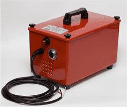 Трансформатор для КАНТ-5 (079М-5) CHD - фото 6509
