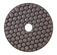 АГШК Dis Dry 100x17x1.3 №400 (без охлаждения) - фото 6599