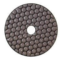 АГШК Dis Dry 100x17x1.3 №800 (без охлаждения) - фото 6600