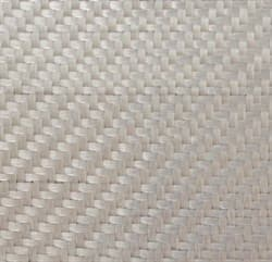 Ткань TNX армирующая 948г (h 145) - фото 7128