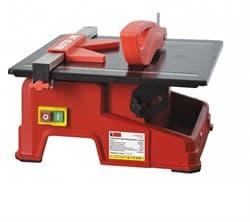 Плиткорез электрический DIAM ML-180/700 - фото 9118
