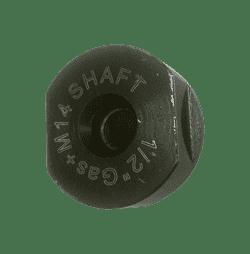 Переходник для кольцевых сверл TECH-NICK SK-Combi М10 — М14/ 1/2GAS - фото 9299