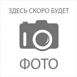Матрица DIS для обжима Набор (5,5-8,0мм) - фото 9694
