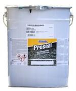 Покрытие Proseal водо/маслоотталкивающее (сильнодействующая защита) для полированных поверхностей 20л Tenax