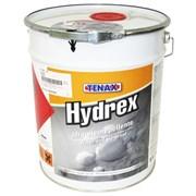 Покрытие Hydrex водо/маслоотталкивающее (защита) 10л Tenax