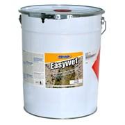 Покрытие Easywet (мокрый камень/защита) 20л Tenax
