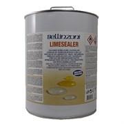 Покрытие Limesealer водомаслоотталкивающее 5л Bellinzoni