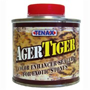 Покрытие Ager Tiger 0,25л Tenax