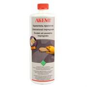 Очиститель от пропиток (общее назначение) 1л Akemi