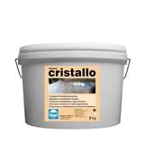 Кристаллизатор CRISTALLO 5кг Pramol