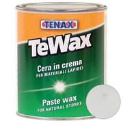 Воск густой прозрачный TEWAX на силиконовой основе 1л Tenax