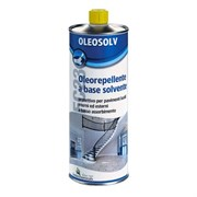 Защитное водо- и маслоотталкивающее средство на основе растворителя FC23 Oleosolv Federchemicals