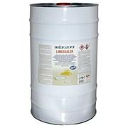 Покрытие Limesealer водомаслоотталкивающее 25л Bellinzoni