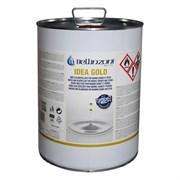 Покрытие Idea Gold водомаслоотталкивающее 25л Bellinzoni