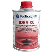 Покрытие Idea XC 0,25л Bellinzoni