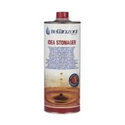 Покрытие Idea Stoneager 5л Bellinzoni