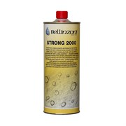 Покрытие водоотталкивающее STRONG 2000 1л Bellinzoni