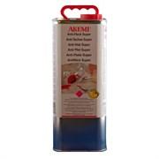 Защита от пятен Super 5л AKEMI