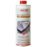 Усилитель цвета Transformer 5л AKEMI