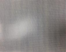 Шкурка KGS алмазные листы 280х230 мрамор (металлическая) №200
