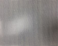 Шкурка KGS алмазные листы 280х230 мрамор (металлическая) №400