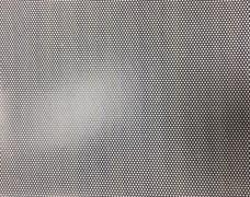 Шкурка KGS алмазные листы 280х230 мрамор (полимерная) №500