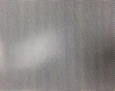 Шкурка KGS алмазные листы 280х230 мрамор (полимерная) №1500