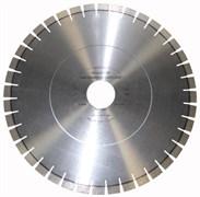 Диск TECH-NICK EURO Granite Ø400*60/50 (3,4*15) сегментный по граниту