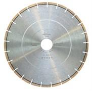 Диск TECH-NICK EURO Marble Ø400*60 (40*3,6*8,0) сегментный по мрамору