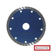 Диск DIAMASTER COBRA Premium Ø230*22,2 (2,8*7) турбо по железобетону