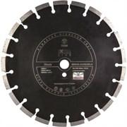 Диск DIAM Blade Extra Line Ø400*25,4 (3,0*12) сегментный по асфальту
