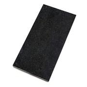 Гранитная плита Габбро 600*300*20 (односторонняя полировка) м2