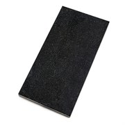 Гранитная плита Габбро 600*400*20 (односторонняя полировка) м2