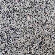 Гранитная плита месторождение Возрождение 600*300*20 (односторонняя полировка) м2